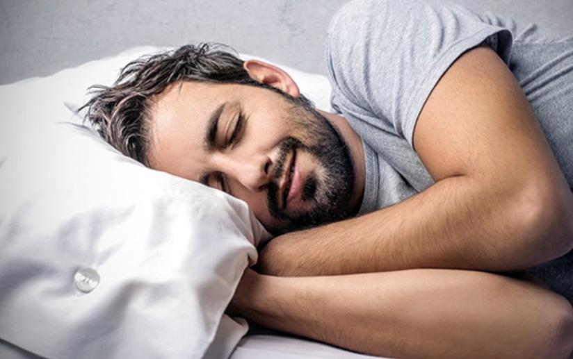 豊かになるため睡眠時間を削ってでも頑張る気持ちを抑えよう!